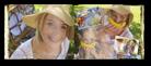 Fotobuch Compact Panorama - Das kleine Panorama Format mit grosser Wirkung