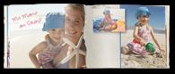 Fotobuch Gross Panorama - Ein Format ideal für Ihre Panorama-Fotos