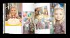 Fotobuch mit Klein - Kleines Format für schöne kleine Momente
