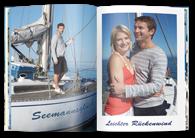 Fotobuch XXL - Extra viel Platz für Ihre schönsten Geschichten