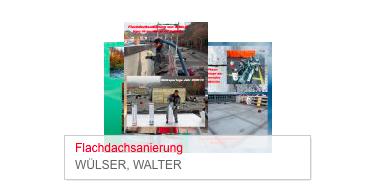 Fotobuch Beispiele Beruf