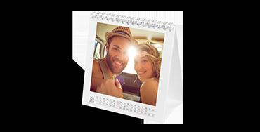 tischkalender f r 2019 online bestellen colorfotoservice. Black Bedroom Furniture Sets. Home Design Ideas