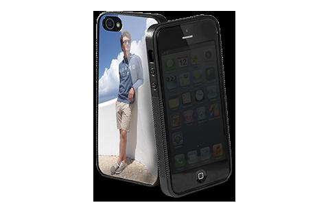 Smartphone Bumper Case