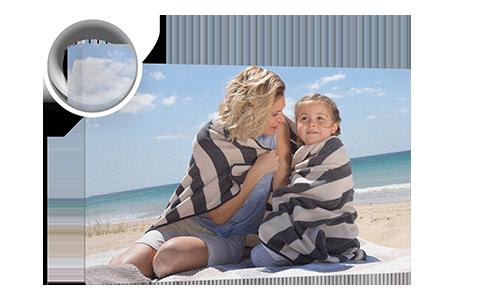wandbilder und poster online gestalten erstellen colorfotoservice. Black Bedroom Furniture Sets. Home Design Ideas