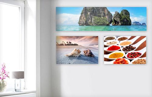 poster sous plexi imprim sur papier photo colorfotoservice. Black Bedroom Furniture Sets. Home Design Ideas
